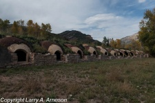 ridgeway-colorado-348
