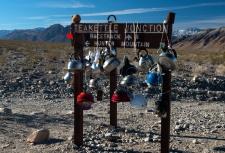 """""""Teakettle Junction"""""""