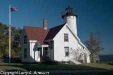 west-chop-lighthouse-399